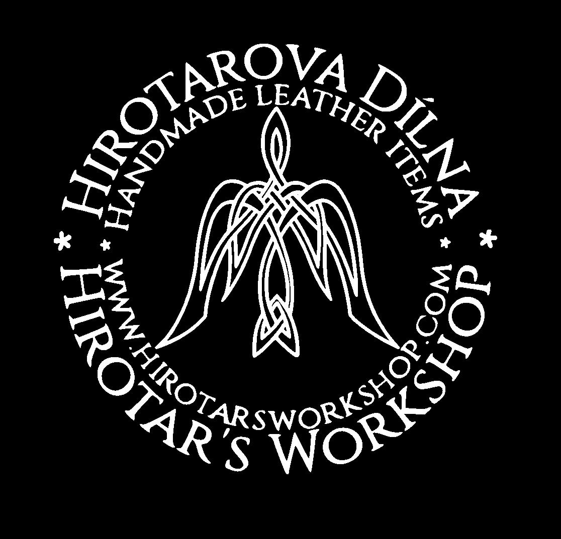 Hirotarova Dilna